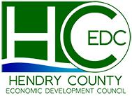 Hendry EDC