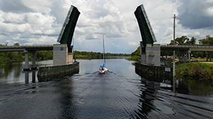 LaBelle Bridge open 300x168