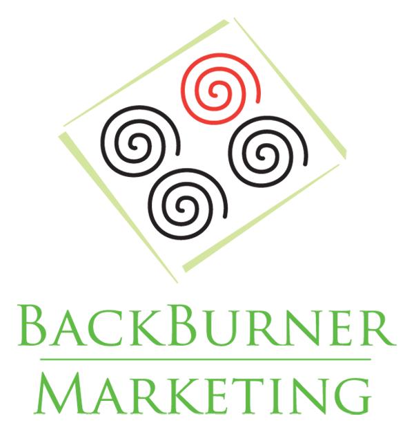 BackBurner Marketing