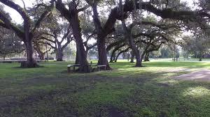 LaBelle FL Park