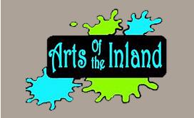 Arts of Inland