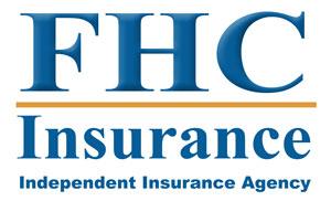 FHC Ins Logo