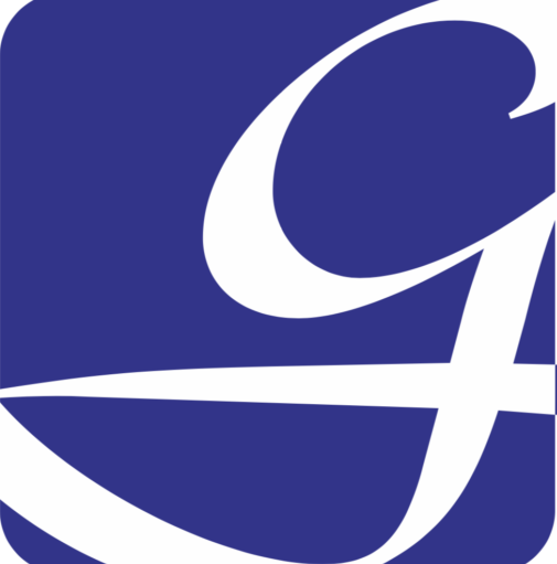 Glades Media logo