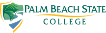 PBS College Logo