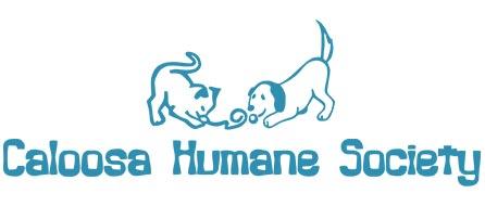 Caloosa Humane logo