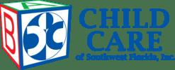 Child Care SWFL logo