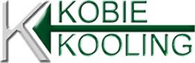 Kobie Kooling logo