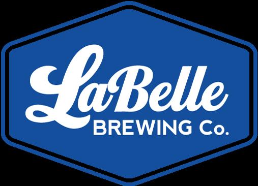 Labelle Brewing logo