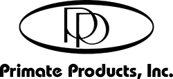 Primate Products logo