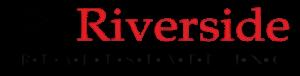 Riverside RE logo
