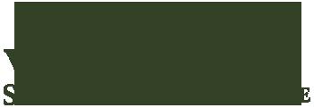 Windmill Sprinkler logo