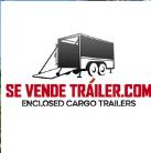 Se Vende Trailer logo