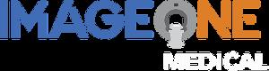 Image One Medical logo